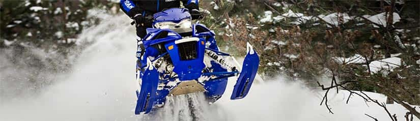 скрутка пробега на снегоходе